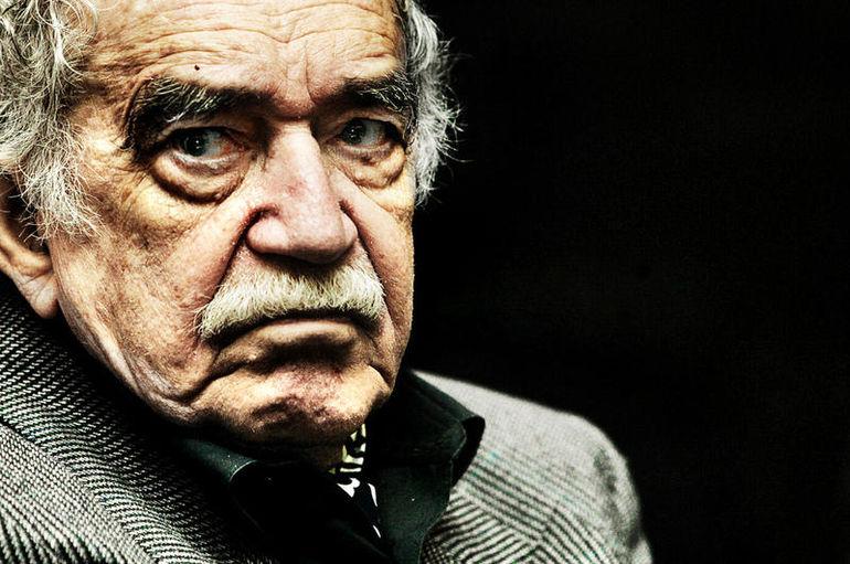 a biography of gabriel garcia marquez a novelist writer journalist critic and screenwriter