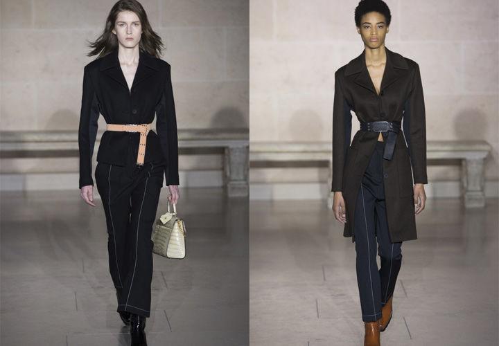 a919534b631 Также читайте полный обзор коллекции и смотрите видео парижского показа мод  в статье