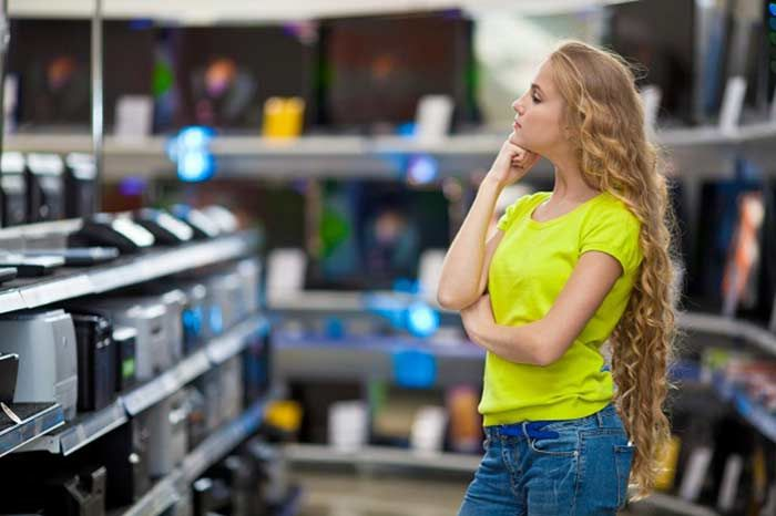 О чем молчат продавцы  правила выбора бытовой техники 689a29059350a
