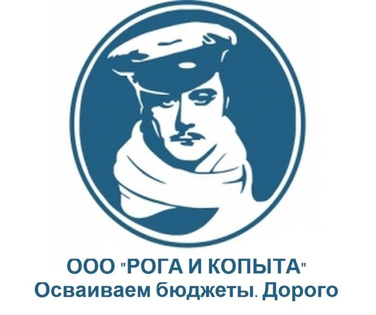 """""""В этом году Укравтодор получил беспрецедентно высокое финансирование на контроль качества дорог - 30 млн грн"""", - Омелян - Цензор.НЕТ 1152"""
