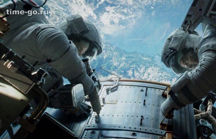 10 невероятно красивых фильмов с самыми дорогими спецэффектами за всю историю кино