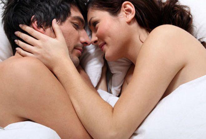 Месячных интимная жизнь во время