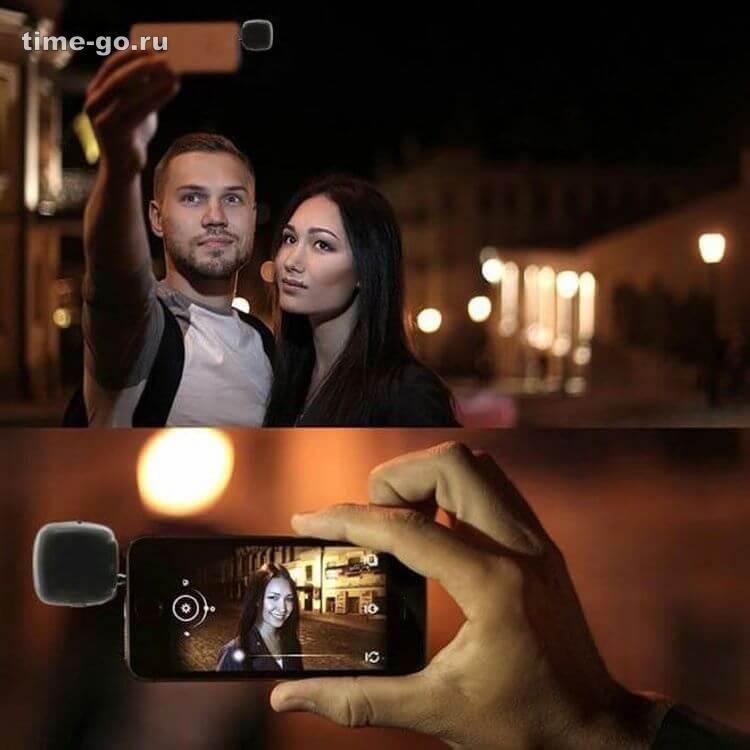 10 интересных аксессуаров, которые расширят функционал вашего смартфона