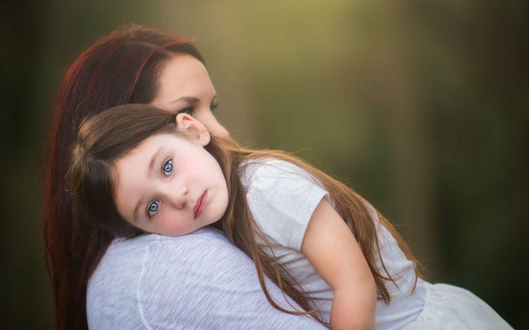Image result for 10 вещей, которые, по мнению ученых, делают детей счастливыми