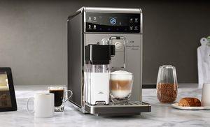 Все типы кофеварок и кофемашин для дома – обзор с пристрастием для кофемана 77