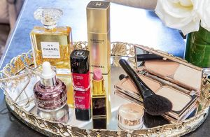 Nordstrom Anniversary Sale: Best Beauty Buys