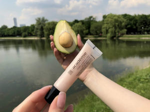 Academie 3D Lip Perfector Review / обзор.