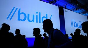 Итоги конференции Microsoft Build 2017: день первый