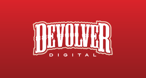 #E3 | Итоги конференции Devolver Digital