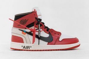 Кроссовки с автоматической шнуровкой Nike HyperAdapt 1.0 можно будет ... 8cca8fad81ef0