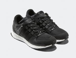 Кроссовки недели: adidas x Mastermind World EQT Support Ultra