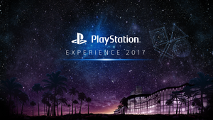 Итоги конференции PlayStation Experience 2017