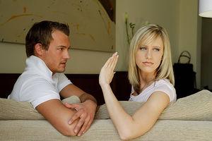 Сексуальное сожительство между отцом дочерью