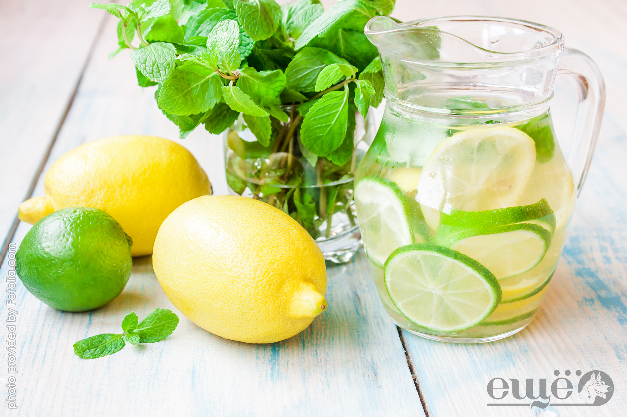 Лимона Соки Для Похудения.