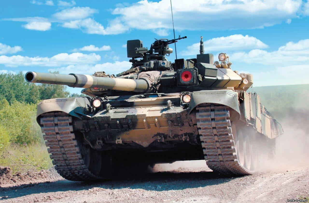 все российские танки фото всех поставщиков