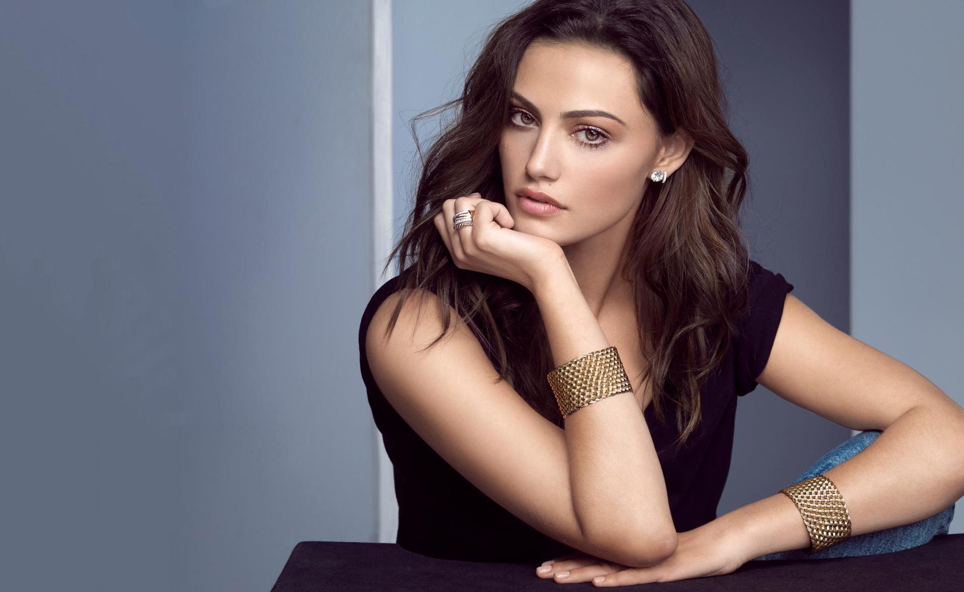 Картинки самые красивые актрисы мира