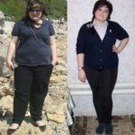 Как быстро похудеть - Astrowomannet
