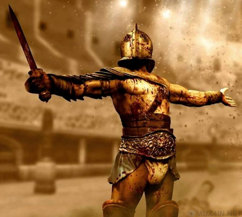 gladiators roman general maximus history essay Gladiator is about the victorious and admired roman general, maximus gladiator essay this was true in both the gladiator movie and roman history.