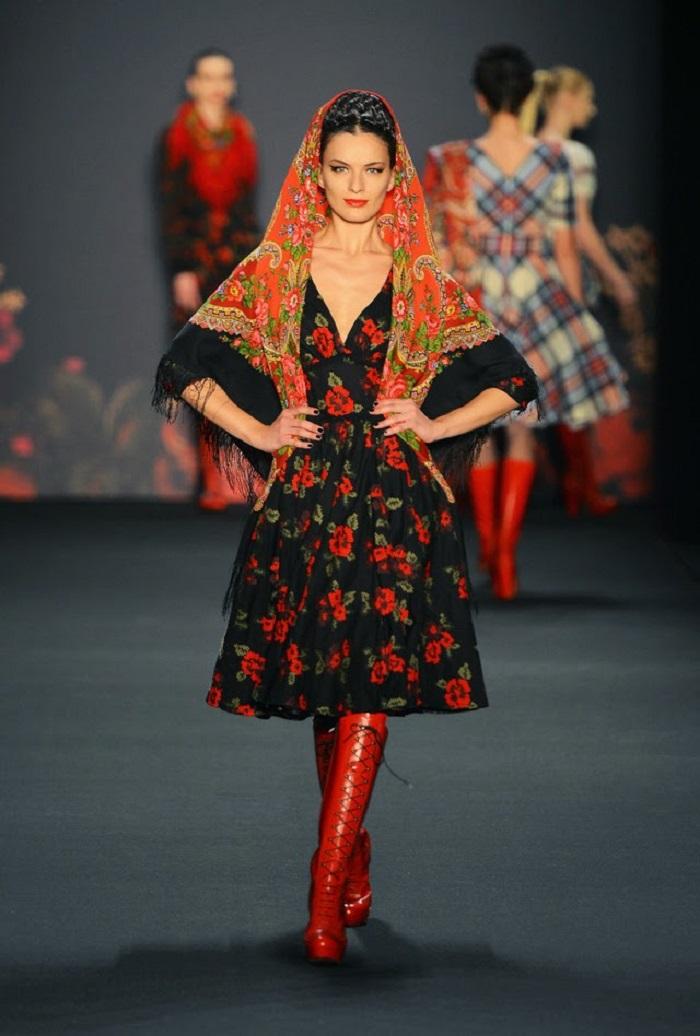 того, из-за отличительные черты модельеров в цветах одежды сберегающее тепло