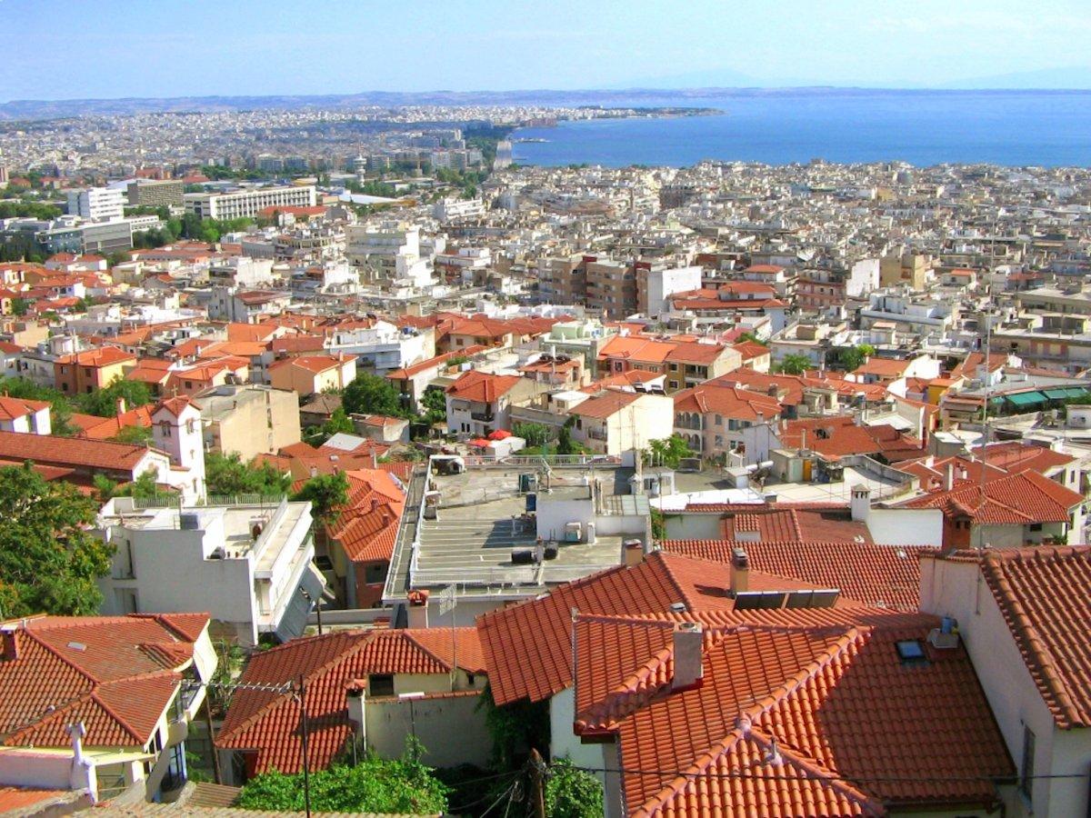 для самые дешевые города для жизни в европе серия адаптирована использованию