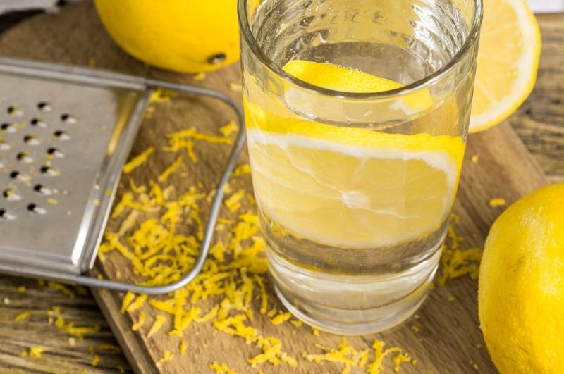 Дренажные напитки 7 рецептов, с которыми ваше тело станет упругим и подтянутым