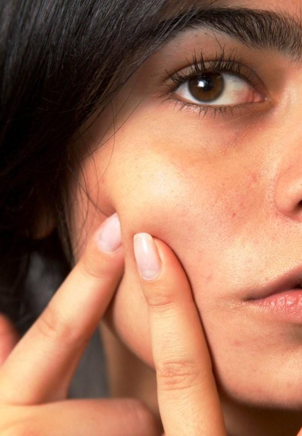 Полезные советы для тех, кому небезразлична собственная внешность и личный комфорт