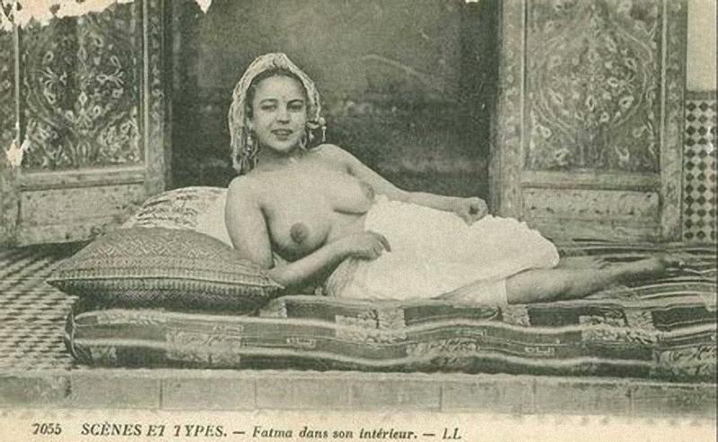 Порно фото середины прошлого века 27457 фотография