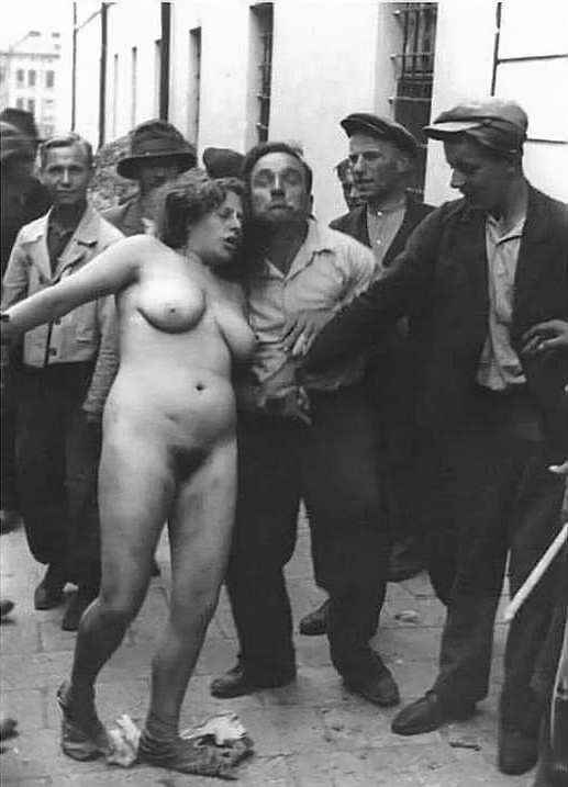 еврейская проститутка агент моссада