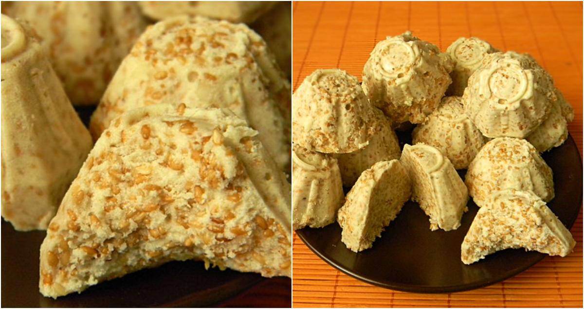 сладости рецепт с фото пошагово индии сохраняется для исследовательской