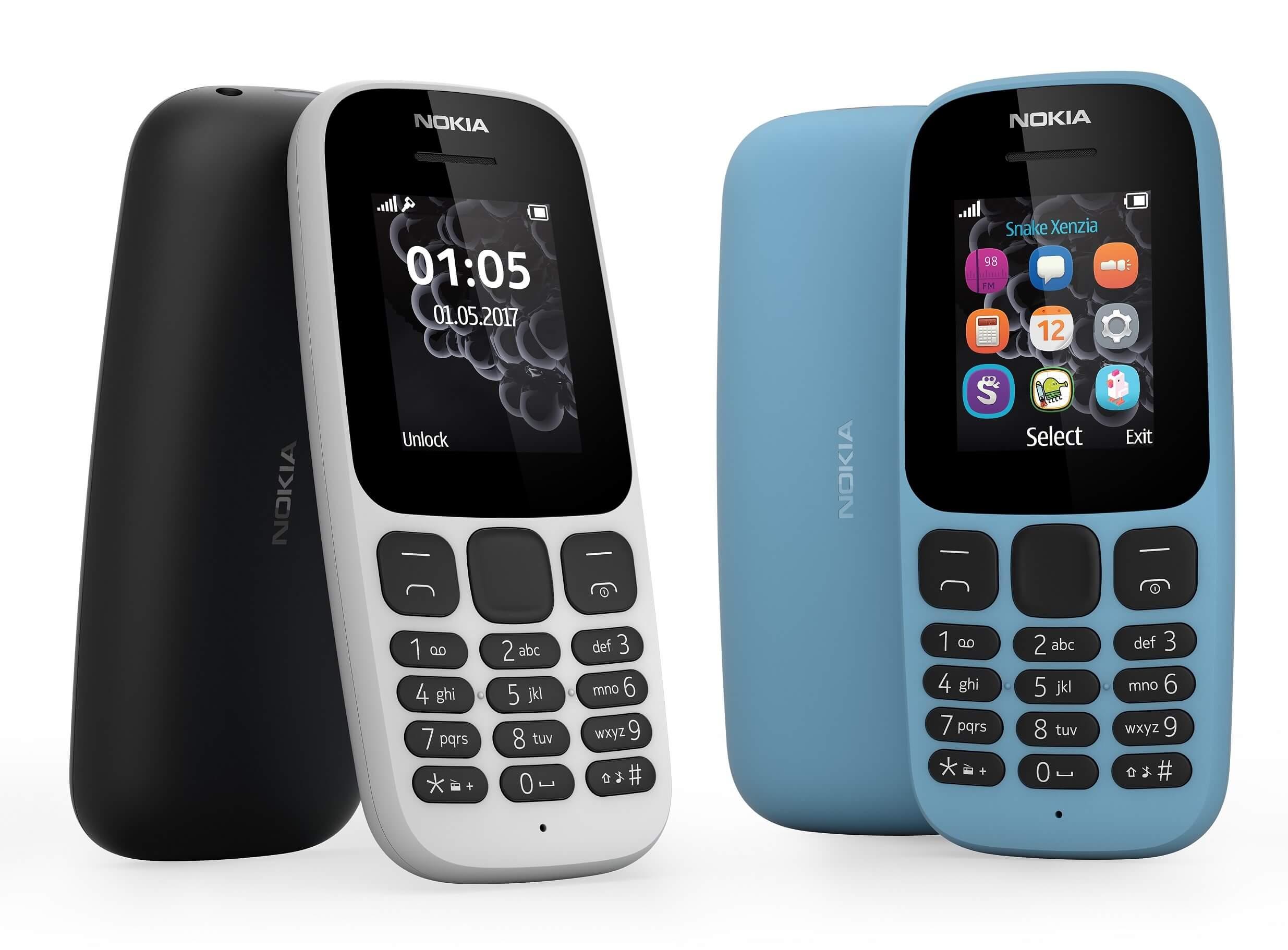 сожалению, термобелье мобильные телефоны нокия 2012 год говорилось, что
